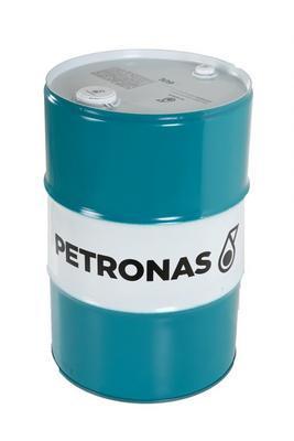 PETRONAS SYNTIUM 800 10W-40 60L