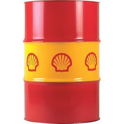 Shell Tonna S3 M 32 209L