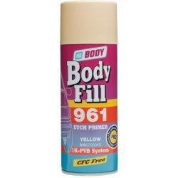 BODY 961 etch primer spray 400ml