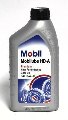 Mobilube HD-A 85W-90 1L